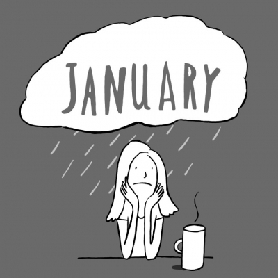january_blues