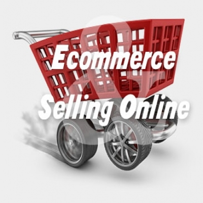 ecommerce_selling_online