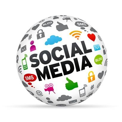 why_social_media_is_a_must_for_small_businesses