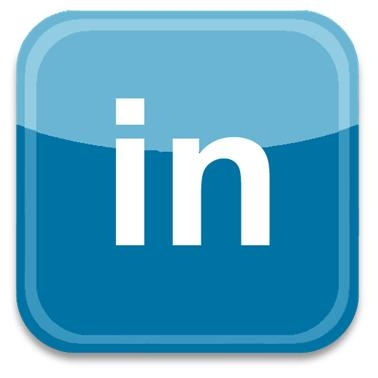 how_linkedin_could_benefit_your_business