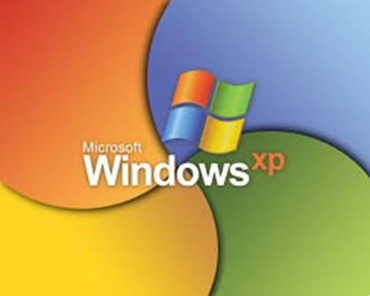 end_of_windows_xp_is_unwelcome_news_for_businesses