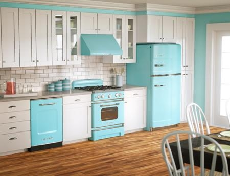 sprucing_up_a_tired_kitchen_on_a_budget