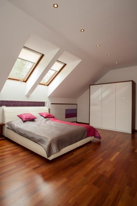 guide_to_loft_conversions