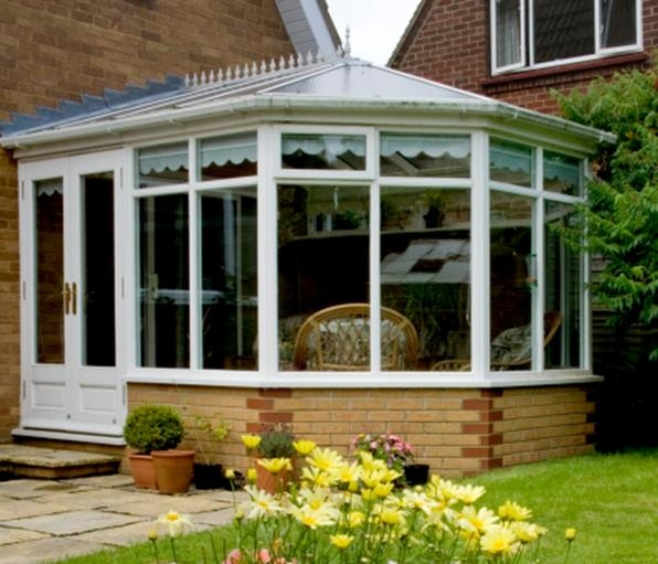a_guide_to_buying_a_conservatory