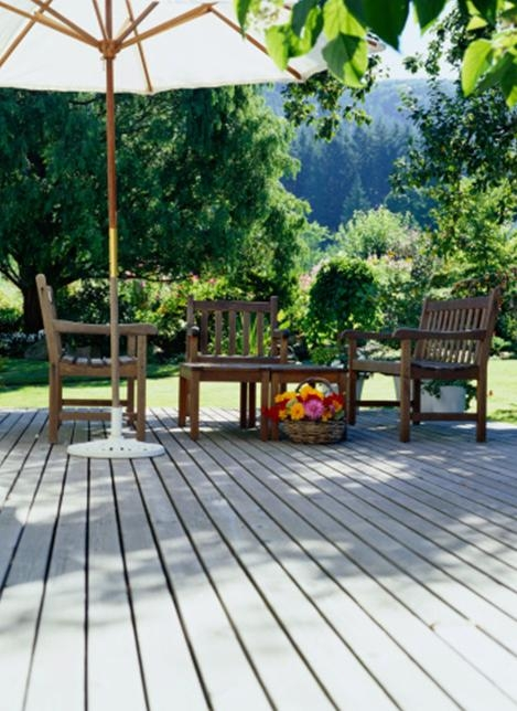 add_decking_add_value_to_your_property