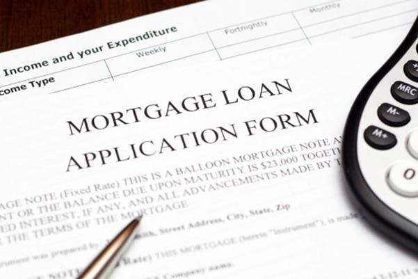 getting_a_mortgage_part_2