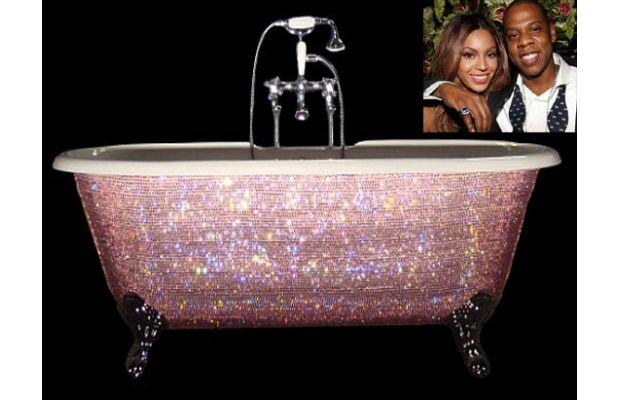 beyonces_bathroom