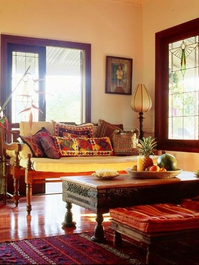 decor_inspired_by_india_1