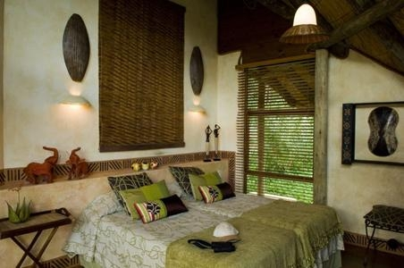 african_inspired_living_1