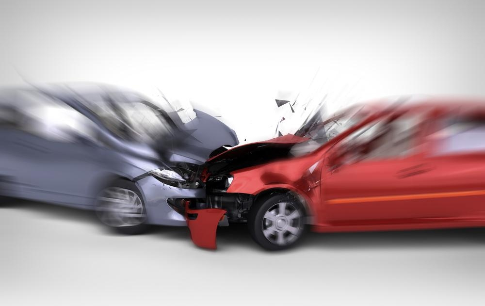 5_useful_tips_for_keeping_your_car_insurance_down