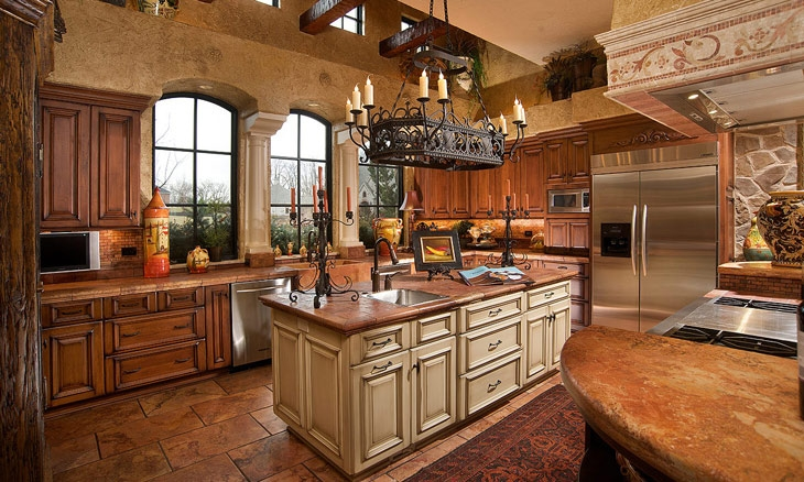 5_inspiring_kitchen_designs