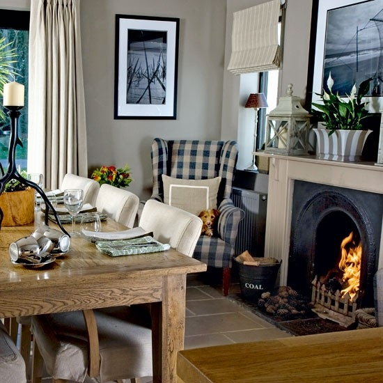 6_tips_for_making_your_home_look_cosy