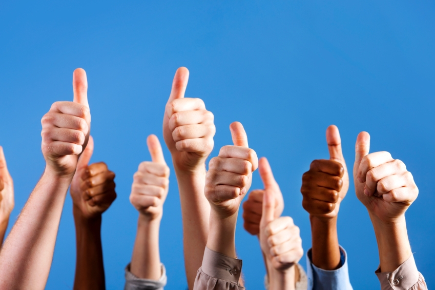 3_simple_ways_to_encourage_positive_reviews_online