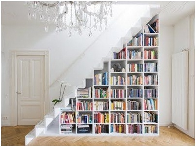 5_creative_storage_solutions_staircase_storage