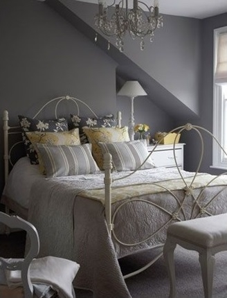colour_schemes_for_your_bedroom_image_1