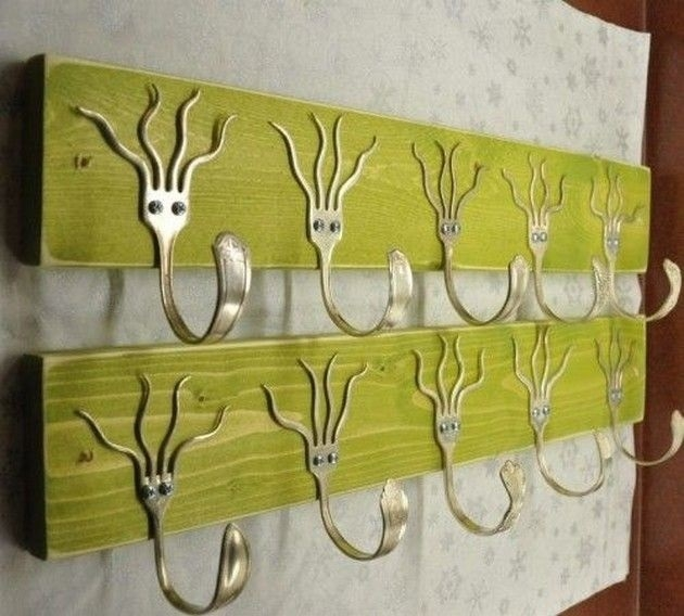 5_creative_ideas_for_upcycling_cutlery_fork