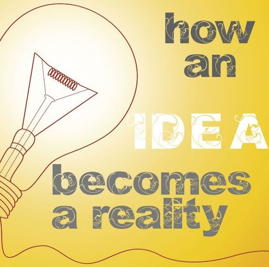 how_to_make_your_business_idea_a_reality