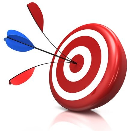 what_is_retargeting_and_how_can_it_help_my_business
