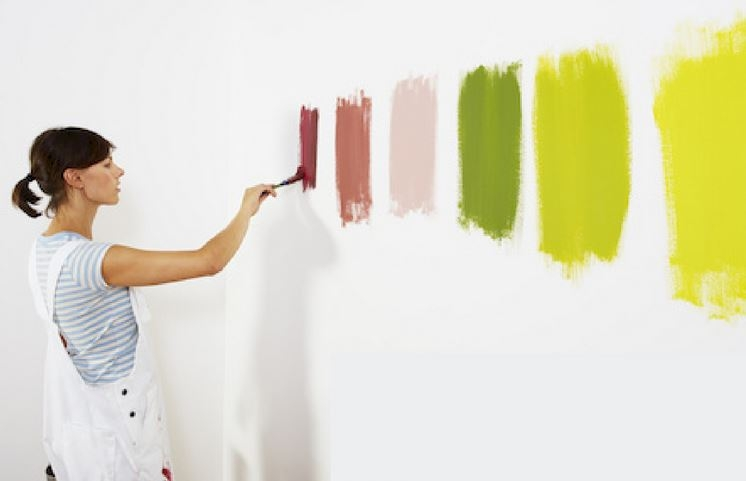 how_to_paint_your_walls_quickly_brilliantly