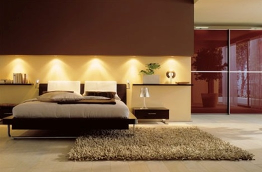 5_inspiring_examples_of_how_to_design_your_bedroom_4