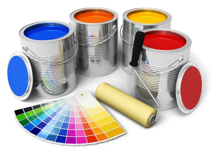 useful_hints_tips_for_selecting_the_perfect_colour_scheme
