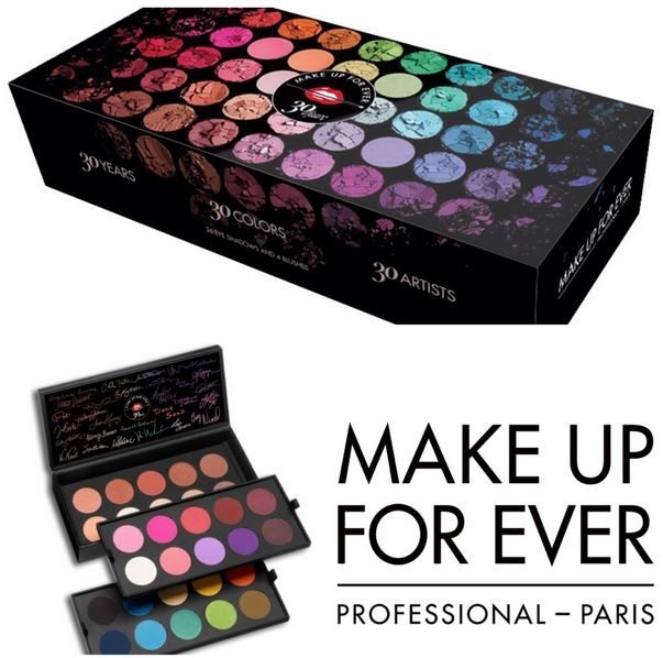 make_up_forever_30thanniversary_eye_shadow_launch