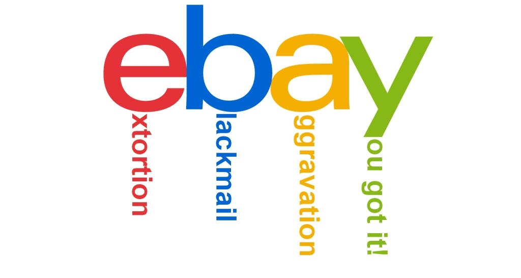 exciting_news_for_online_sellers_but_not_so_good_news_for_ebay