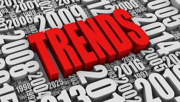 5_ecommerce_trends_for_2014