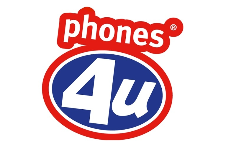 what_phones4u_administration_means_for_the_smartphone_industry