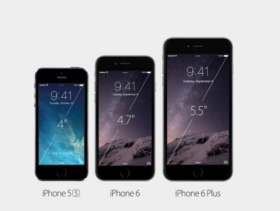 iphone_6_simplified_what_you_need_to_know