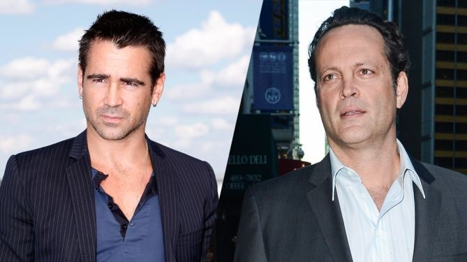 true_detective_season_2_vince_vaughn_colin_farrell_confirmed_to_join_cast