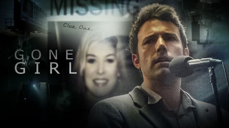 gone_girl_film_review_david_fincher_s_adaptation_of_bestselling_novel