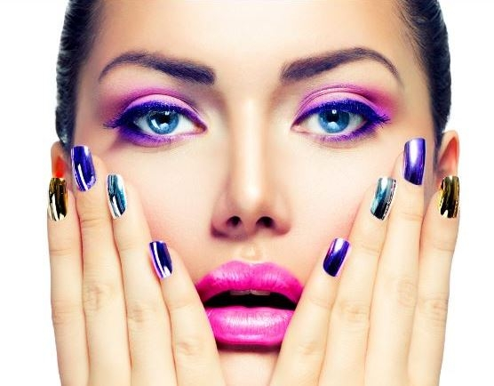 autumn_winter_nail_trends