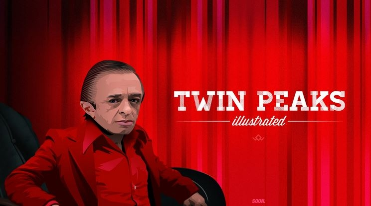 twin_peaks_returns_to_tv