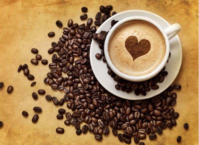 top_5_reasons_you_should_drink_more_coffee