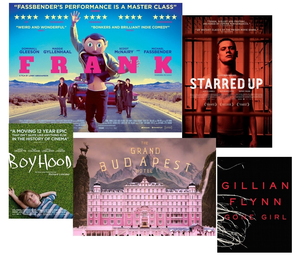 top_5_feature_films_of_2014