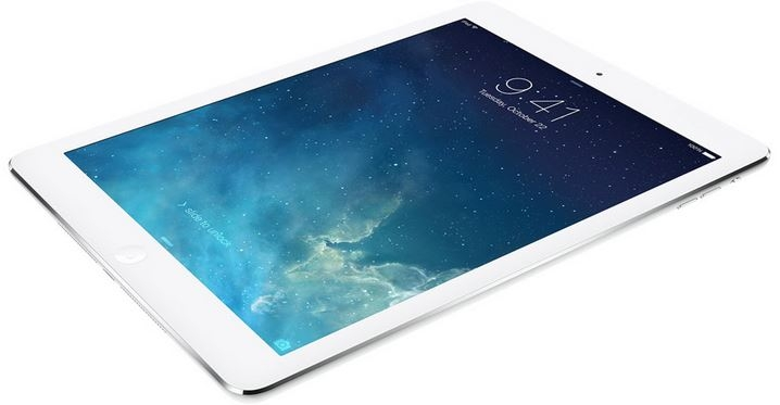 apple_unveil_ipad_2_air