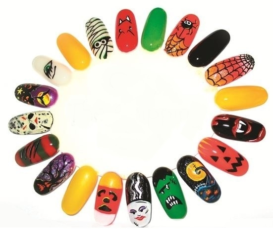 halloween_nail_art_ideas