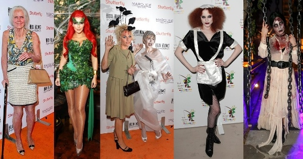 top_5_amazing_celebrity_halloween_costumes