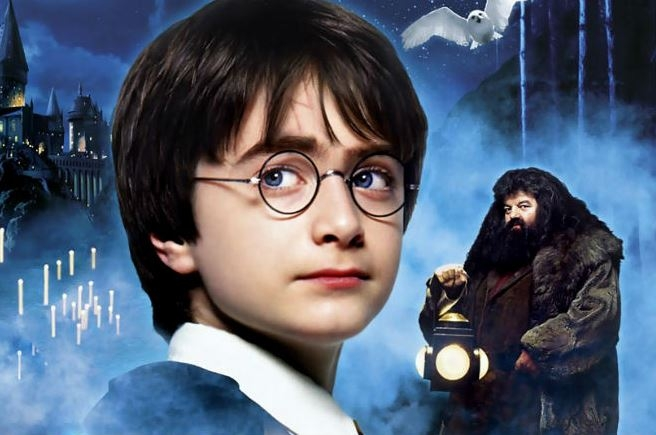 j_k_rowling_set_to_release_new_harry_potter_story_on_halloween