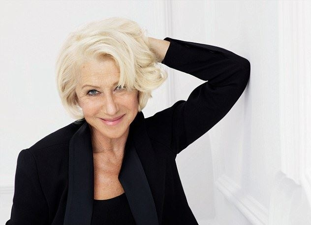 dame_helen_mirren_named_as_new_face_of_l_oreal