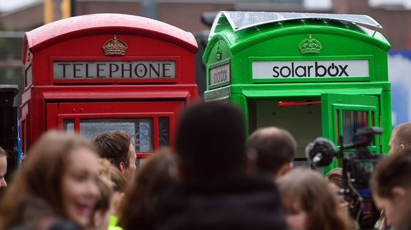 goodbye_red_telephone_boxes_hello_solar_boxes