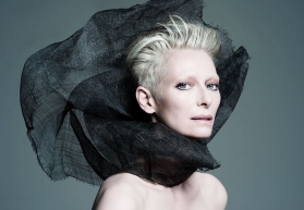 tilda_swinton_announced_as_the_new_face_of_nars