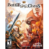 Battle Vs Chess (Wii)